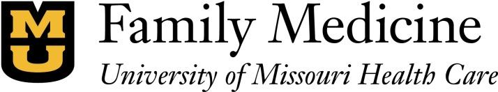 MU_Family_Medicine (002)